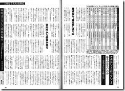 20130309号週刊現代記事_02