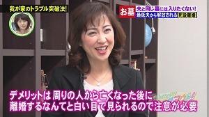 『巷のリアルTV-カミングアウト!』2015年12月18日放送