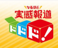NHK_dododo