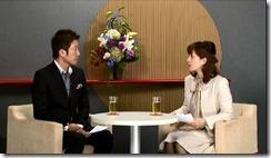 テレビ金沢1_01