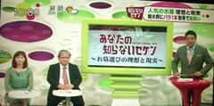 130604ns_zenkei