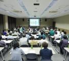 151003全愛知建設労働組合主催セミナー