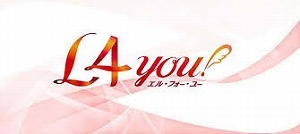 L4 YOU!(エル・フォー・ユー)「最新!今時の終活&お墓事情」