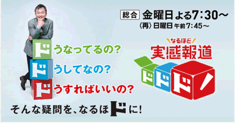 NHK_dododo_