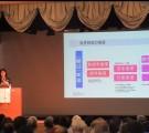 2019年7月2日 鎌ケ谷市社会福祉協議会主催講演会