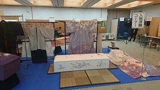 6月22日 第4回 かなざわ終活フェア